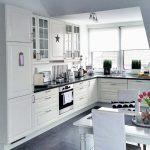 Ikea Küche Grau Wohnzimmer Ikea Küche Grau Kche Landhaus Preis Frisch Neu Eckunterschrank Möbelgriffe Handtuchhalter Graues Sofa Pantryküche Mit Kühlschrank Deckenleuchten