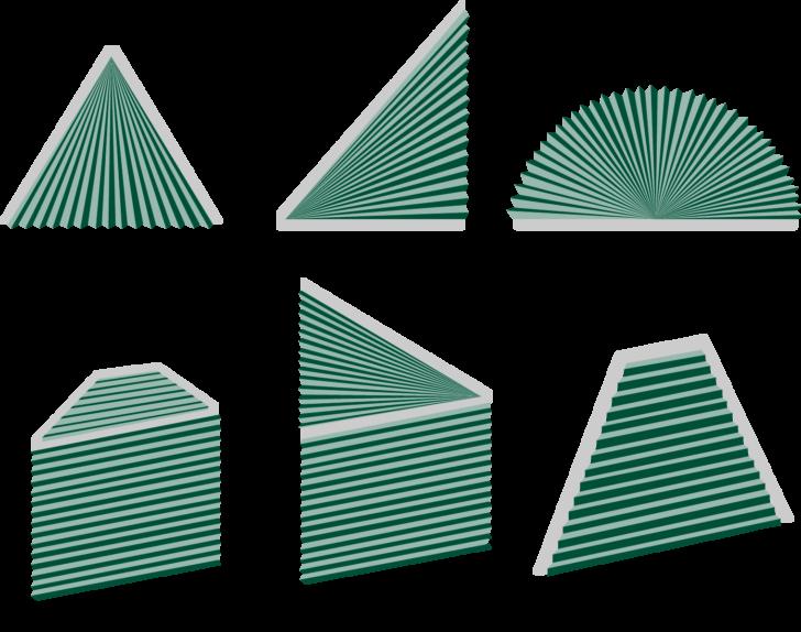 Medium Size of  Wohnzimmer Küchengardinen