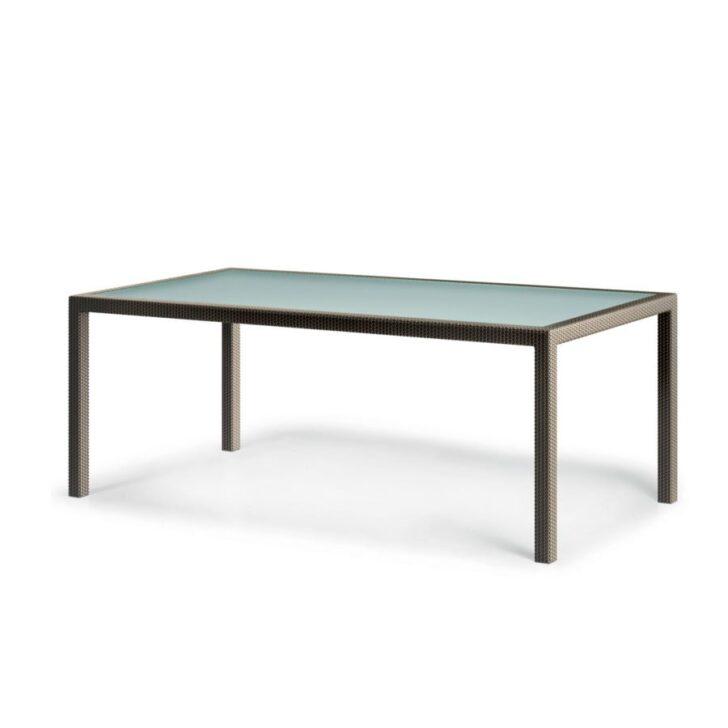 Medium Size of Glas Esstisch Dedon Barcelona Inkl Tischplatte Glasabtrennung Dusche Designer Weiß Esstischstühle Teppich Rund Ausziehbar Runder Holzplatte Weißer Glaswand Esstische Glas Esstisch