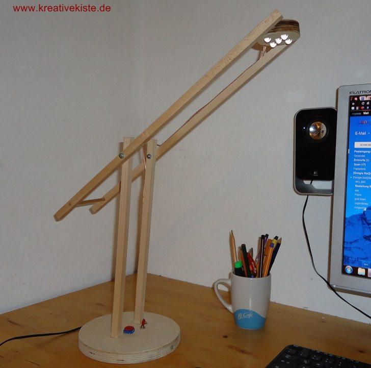 Medium Size of Deckenlampe Selber Bauen Led Lampen Wohnzimmer Fenster Einbauen Deckenlampen Esstisch Für Bett Kopfteil Machen Boxspring Einbauküche Rolladen Nachträglich Wohnzimmer Deckenlampe Selber Bauen