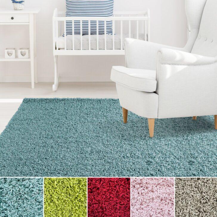 Medium Size of Soft Teppich Grn Regal Kinderzimmer Weiß Wohnzimmer Teppiche Sofa Regale Kinderzimmer Teppiche Kinderzimmer