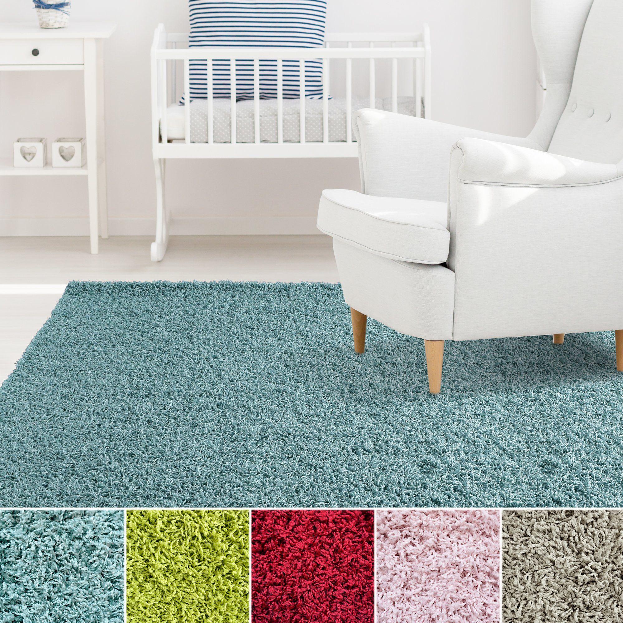 Full Size of Soft Teppich Grn Regal Kinderzimmer Weiß Wohnzimmer Teppiche Sofa Regale Kinderzimmer Teppiche Kinderzimmer