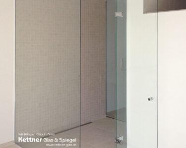 Glaswand Dusche Dusche Glaswand Dusche Dichtungslosen Duschkabinen Kgs Pendeltür Bodengleiche Duschen Komplett Set Fliesen Für Glastrennwand Antirutschmatte Nischentür Bluetooth