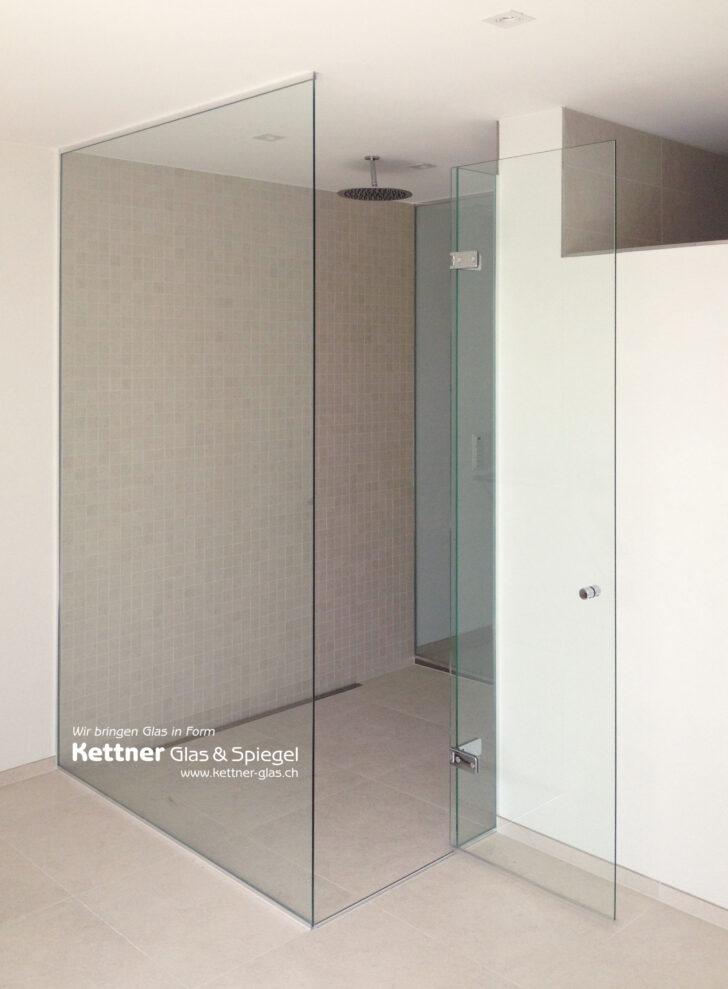 Medium Size of Glaswand Dusche Dichtungslosen Duschkabinen Kgs Pendeltür Bodengleiche Duschen Komplett Set Fliesen Für Glastrennwand Antirutschmatte Nischentür Bluetooth Dusche Glaswand Dusche
