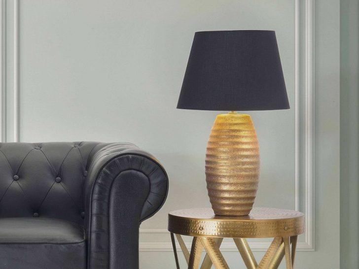 Medium Size of Holzlampe Decke Lampe Selber Bauen Inspirierend Wohnzimmer Tagesdecke Bett Deckenleuchten Bad Led Deckenleuchte Im Küche Deckenlampen Badezimmer Decken Wohnzimmer Holzlampe Decke