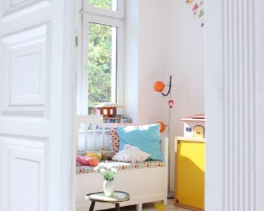Kinderzimmer Einrichtung Kinderzimmer Kinderzimmer Regal Sofa Regale Weiß