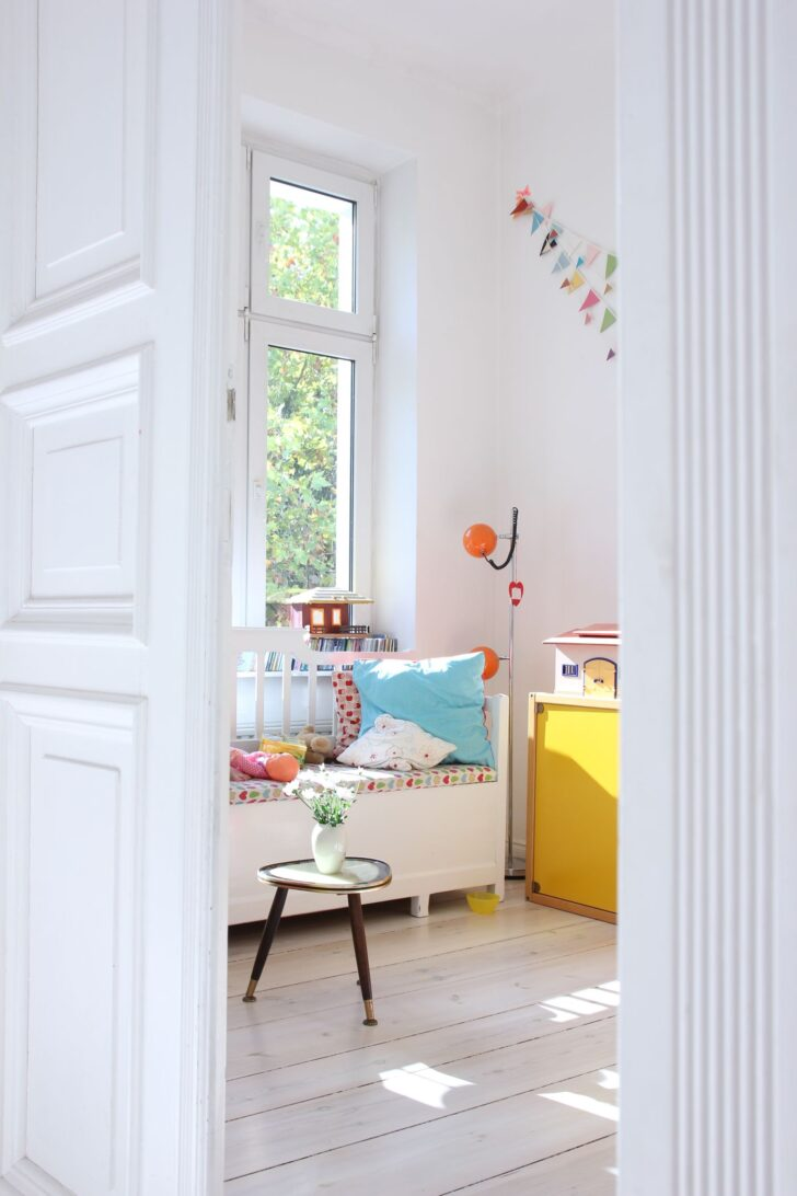 Medium Size of Kinderzimmer Regal Sofa Regale Weiß Kinderzimmer Kinderzimmer Einrichtung