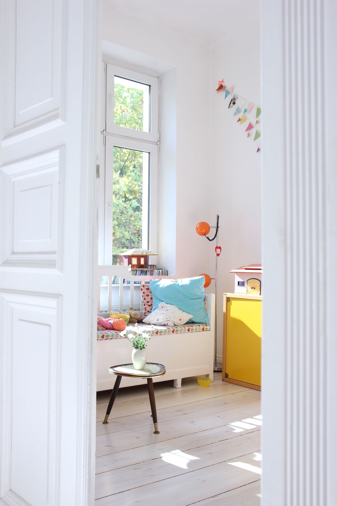 Full Size of Kinderzimmer Regal Sofa Regale Weiß Kinderzimmer Kinderzimmer Einrichtung