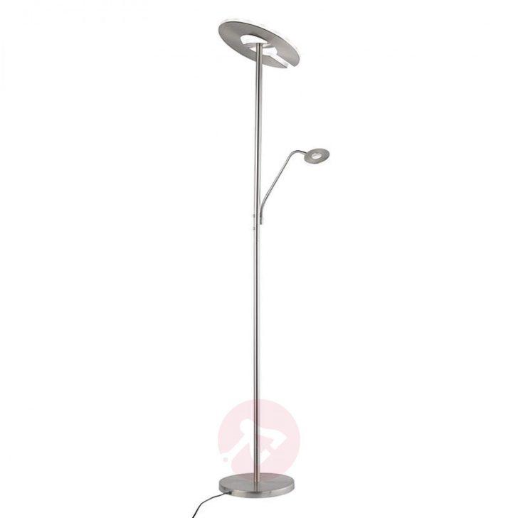Medium Size of Stehlampen Wohnzimmer Stehlampe Schlafzimmer Wohnzimmer Stehlampe Dimmbar
