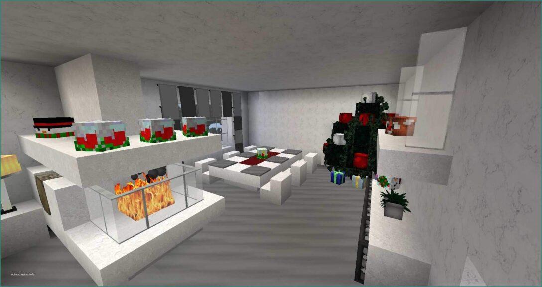 Large Size of Minecraft Küche 35 Einzigartig Wohnzimmer Frisch Arbeitstisch Einbauküche Günstig Abfalleimer Industrielook Hochglanz Tresen Mit E Geräten Vorratsschrank Wohnzimmer Minecraft Küche