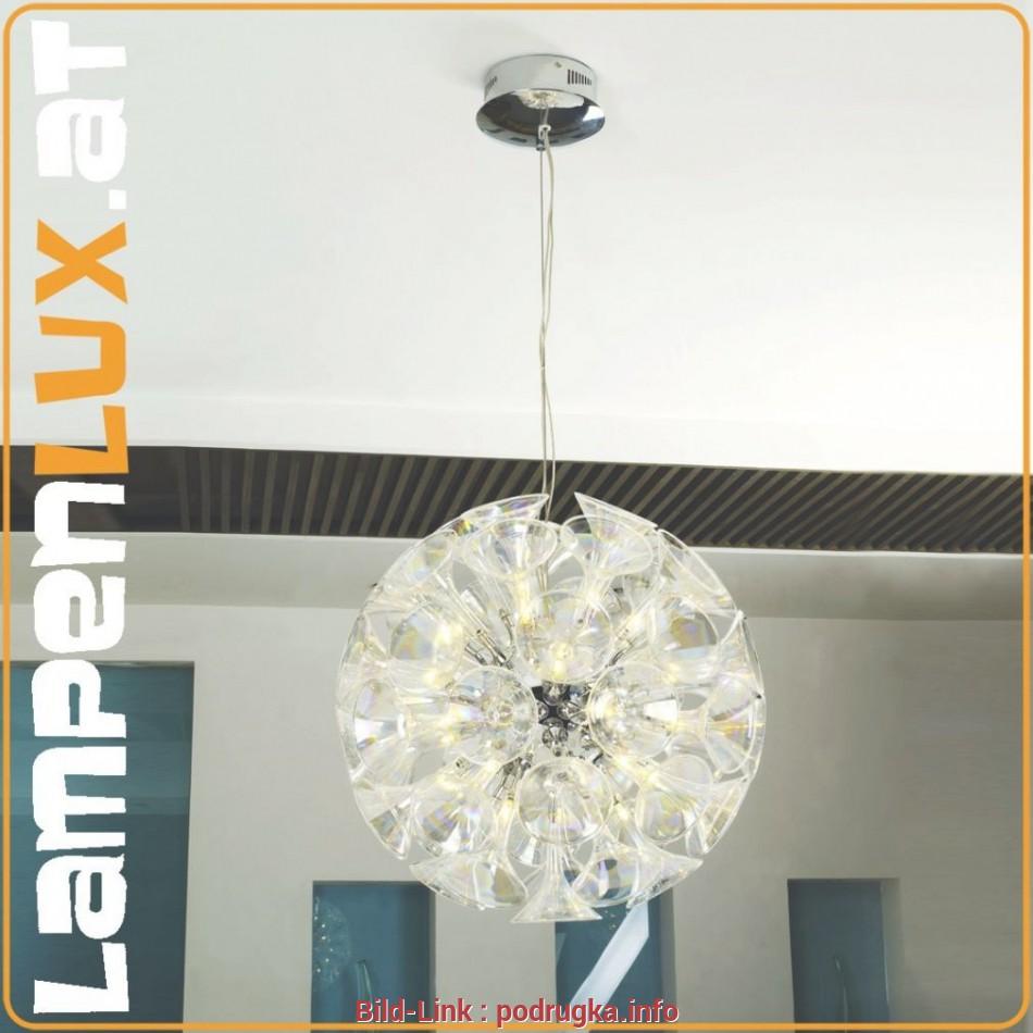 Full Size of Hngelampen Wohnzimmer Gnstig Hngelampe Design Fr Holz Wohnzimmer Hängelampen