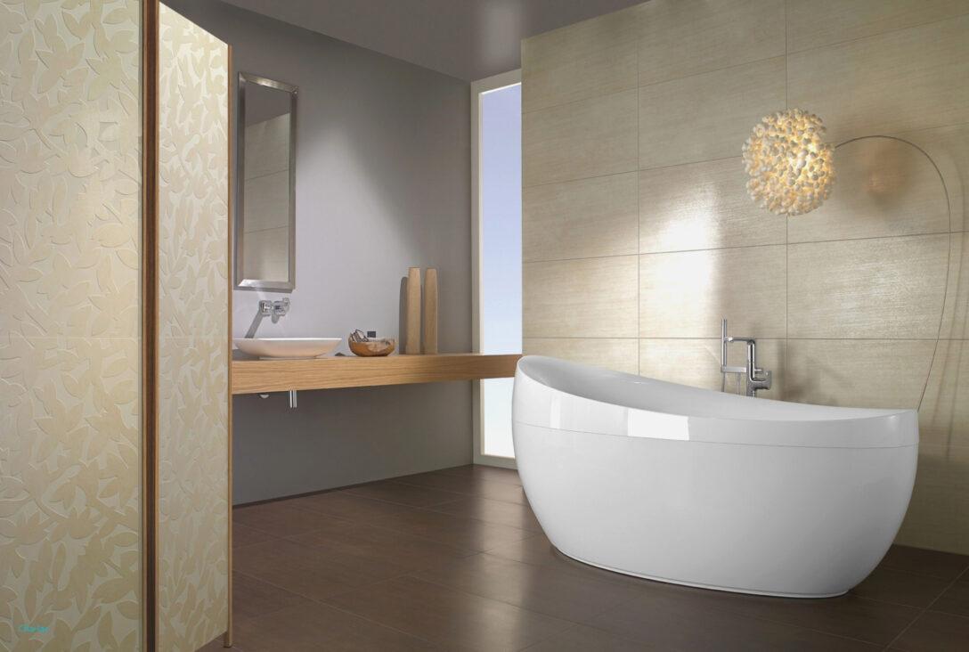 Large Size of Badezimmer Abdichten Fliesenspiegel Küche Glas Selber Machen Wohnzimmer Fliesenspiegel Verkleiden