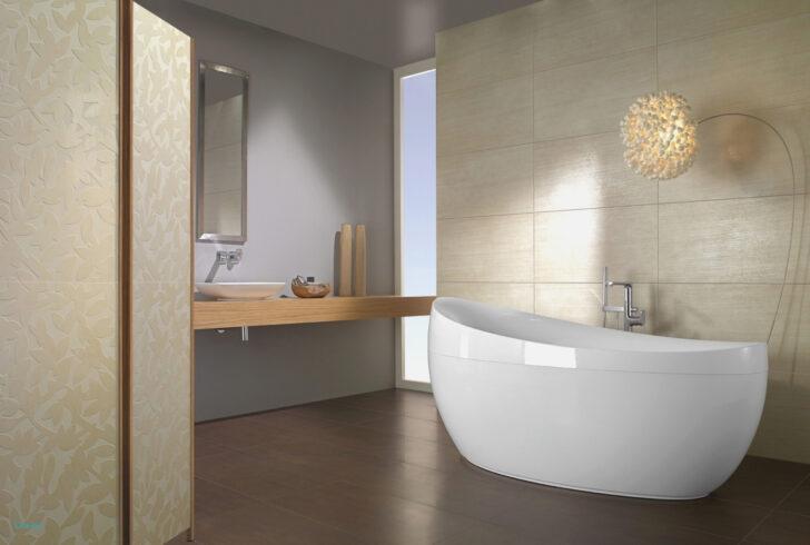 Medium Size of Badezimmer Abdichten Fliesenspiegel Küche Glas Selber Machen Wohnzimmer Fliesenspiegel Verkleiden