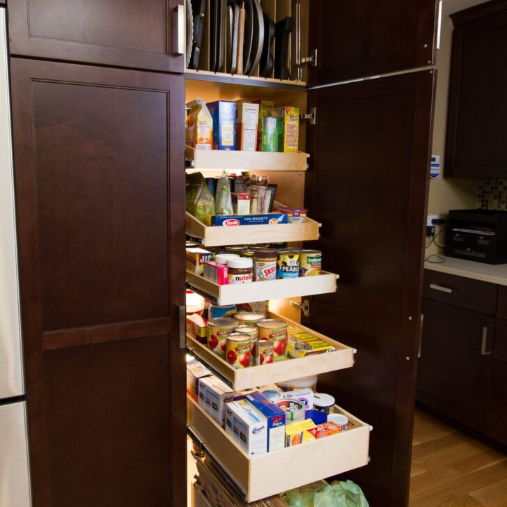 Medium Size of Ikea Vorratsschrank Vorteile Von Kchenschrnken Aufgerumte Speisekammer Betten Bei 160x200 Küche Kaufen Sofa Mit Schlaffunktion Kosten Modulküche Miniküche Wohnzimmer Ikea Vorratsschrank