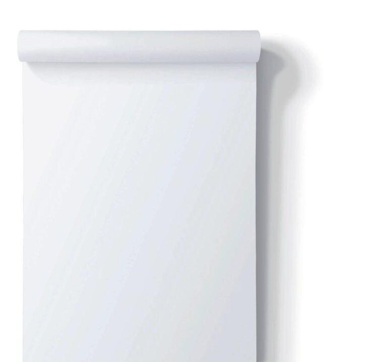 Medium Size of Dusch Wc Teceone Duschprofil Tecedrainprofile Design Rtl Box Drutex Fenster Test Bewässerungssysteme Garten Betten Sicherheitsfolie Wohnzimmer Teceone Test