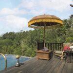 Bali Bett Outdoor Capella Ubud Sofa Mit Bettkasten Liegehöhe 60 Cm Betten Aufbewahrung Tatami Bettwäsche Sprüche 1 40x2 00 Weiß 100x200 200x200 Boxspring Wohnzimmer Bali Bett Outdoor