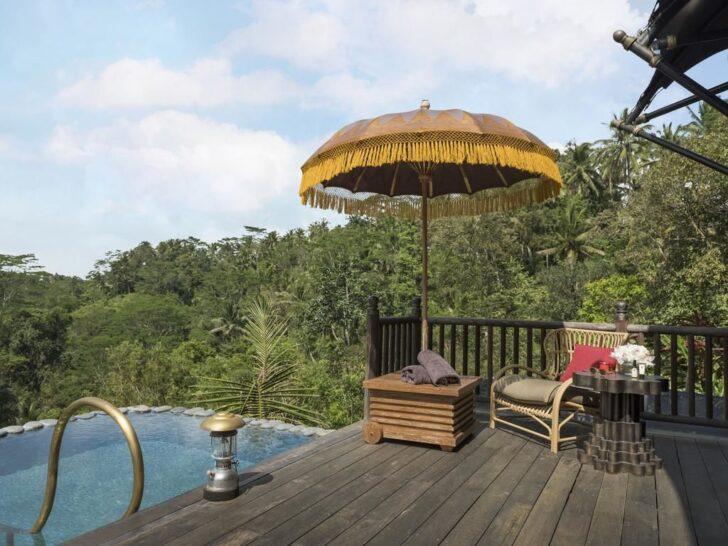 Medium Size of Bali Bett Outdoor Capella Ubud Sofa Mit Bettkasten Liegehöhe 60 Cm Betten Aufbewahrung Tatami Bettwäsche Sprüche 1 40x2 00 Weiß 100x200 200x200 Boxspring Wohnzimmer Bali Bett Outdoor