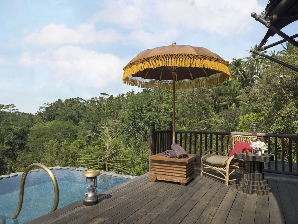 Full Size of Bali Bett Outdoor Capella Ubud Sofa Mit Bettkasten Liegehöhe 60 Cm Betten Aufbewahrung Tatami Bettwäsche Sprüche 1 40x2 00 Weiß 100x200 200x200 Boxspring Wohnzimmer Bali Bett Outdoor