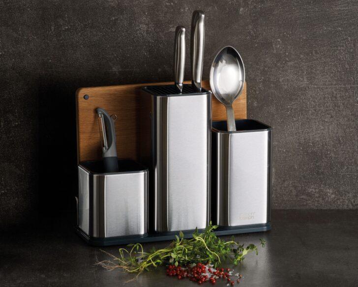 Medium Size of Aufbewahrung Küchenutensilien Counterstore 100 Kchenordnungshelfer Aufbewahrungsbox Garten Aufbewahrungssystem Küche Aufbewahrungsbehälter Betten Mit Bett Wohnzimmer Aufbewahrung Küchenutensilien