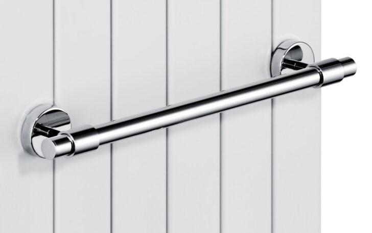Medium Size of Handtuchhalter Heizkörper Giese B 650mm Mit Magnetbefestigung Fr Heizkrper Bad Küche Badezimmer Elektroheizkörper Wohnzimmer Für Wohnzimmer Handtuchhalter Heizkörper