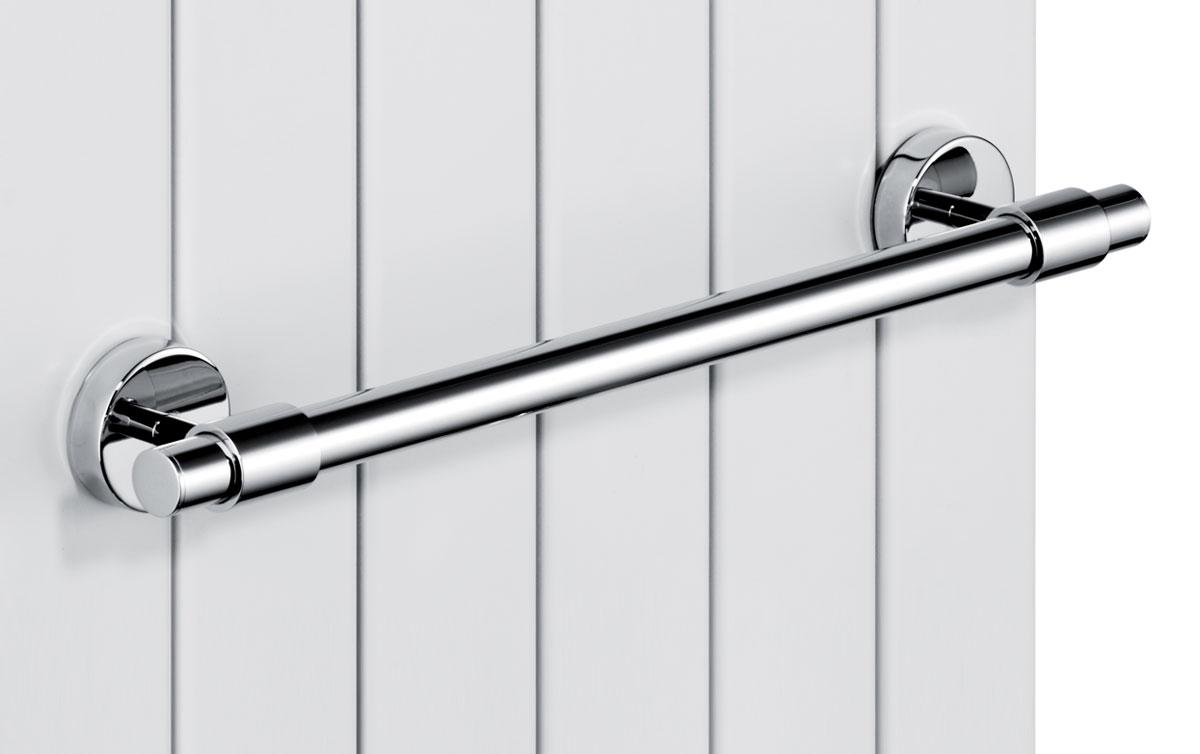 Full Size of Handtuchhalter Heizkörper Giese B 650mm Mit Magnetbefestigung Fr Heizkrper Bad Küche Badezimmer Elektroheizkörper Wohnzimmer Für Wohnzimmer Handtuchhalter Heizkörper