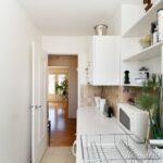 Habitat Küche Wohnzimmer Habitat Küche Wohnungsvermietung In Paris 2 Zimmer Invalides Pa 3384 Kleine L Form Mit E Geräten Günstig Anrichte Wanddeko Wandbelag Gardinen Für Die
