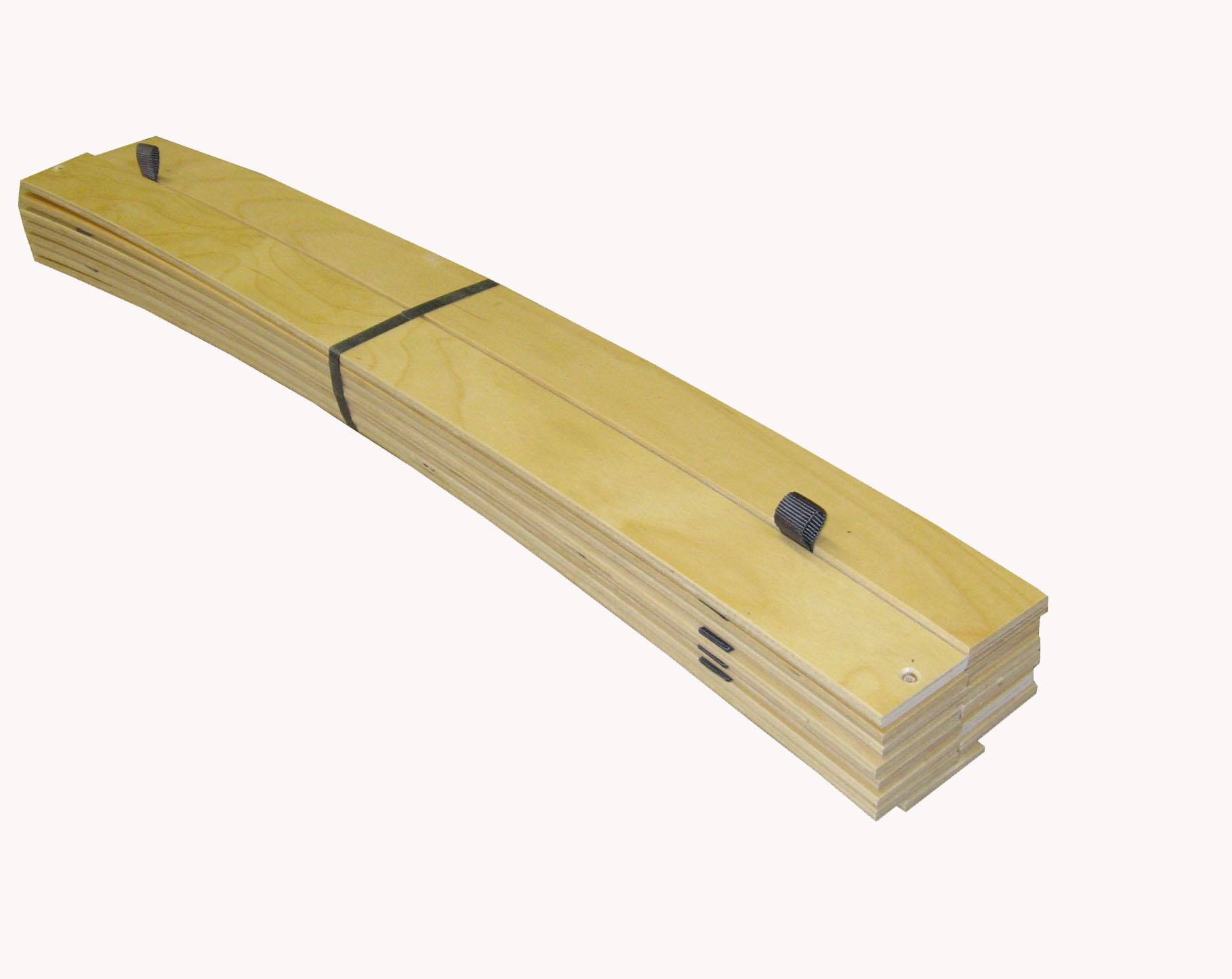 Full Size of Futonbett Einzelbett 100x200 Massivholzbett Kiefer Wei Mit Bett Weiß Betten Wohnzimmer Futonbett 100x200