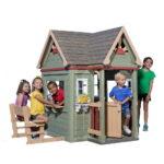 Kinderspielhaus Holz Wohnzimmer 40501 Massivholzküche Garten Holzhaus Esstische Massivholz Holzküche Kind Sofa Mit Holzfüßen Loungemöbel Holz Unterschrank Bad Schlafzimmer Esstisch