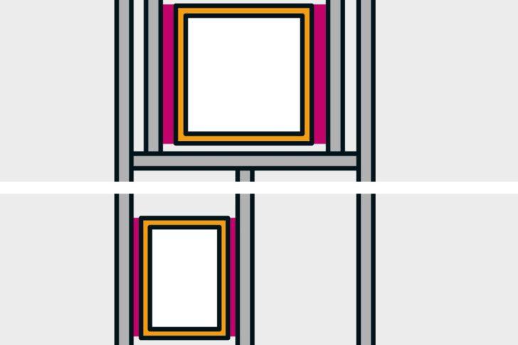 Medium Size of Dachfenster Einbauen Roto Innenverkleidung Firma Velux Einbau Anleitung Lassen Innenfutter Preis Kosten Genehmigung Mit Wechsel Von Hornbach Fenster Rolladen Wohnzimmer Dachfenster Einbauen
