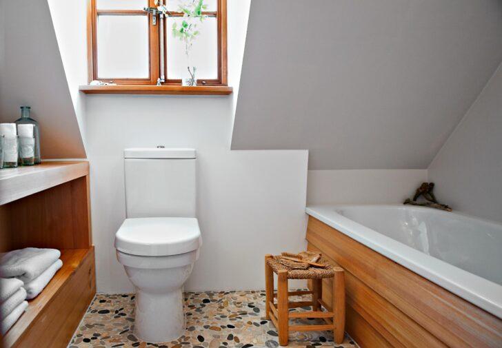 Medium Size of Franzsischer Landhausstil Bilder Ideen Couch Sofa Boxspring Bett Wohnzimmer Esstisch Betten Schlafzimmer Weiß Regal Küche Bad Wohnzimmer Französischer Landhausstil