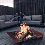 Garten Lounge Günstig Spielgeräte Für Den Paravent Sichtschutz Led Spot Bewässerung Automatisch Spaten Küche Mit E Geräten Sofa Kaufen Sitzbank Whirlpool Wohnzimmer Garten Lounge Günstig