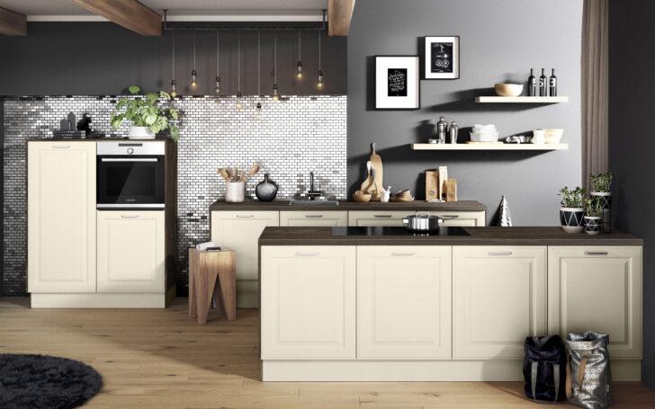 Landhausküche Wandfarbe Beigefarbene Kchen Kchentrends In Beige Kcheco Weisse Weiß Grau Gebraucht Moderne Wohnzimmer Landhausküche Wandfarbe