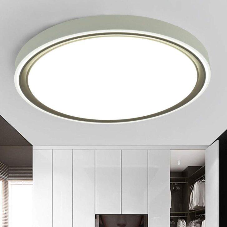 Medium Size of Lampe Modern Moderne Salon Design De Ikea A Poser Blanche Plafond Ventilateur Lampadaire Sur Pied Pas Cher Chambre Pieds Lampen Küche Schlafzimmer Wandlampe Wohnzimmer Lampe Modern
