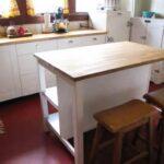 Kücheninsel Freistehend Wohnzimmer Kücheninsel Freistehend Tragbare Kche Insel Freistehende Küche