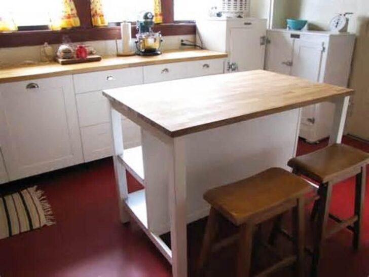 Medium Size of Kücheninsel Freistehend Tragbare Kche Insel Freistehende Küche Wohnzimmer Kücheninsel Freistehend
