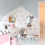 Besten Ideen Fr Wandgestaltung Im Kinderzimmer Sofa Regale Regal Weiß Wohnzimmer Wandgestaltung Kinderzimmer Jungen