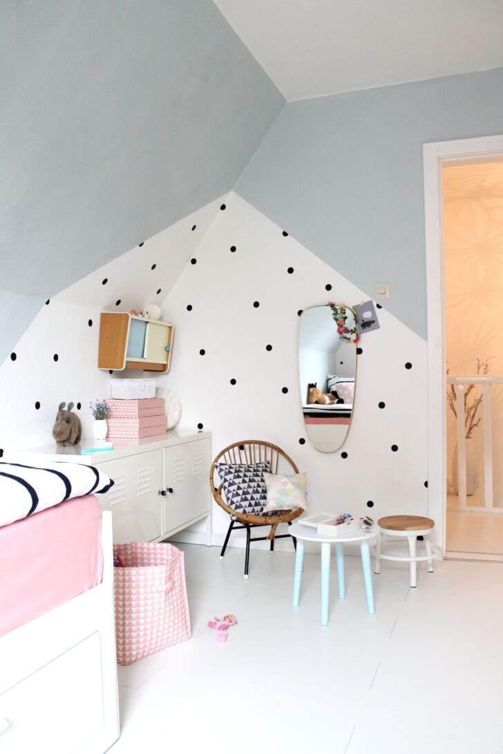 Medium Size of Besten Ideen Fr Wandgestaltung Im Kinderzimmer Sofa Regale Regal Weiß Wohnzimmer Wandgestaltung Kinderzimmer Jungen