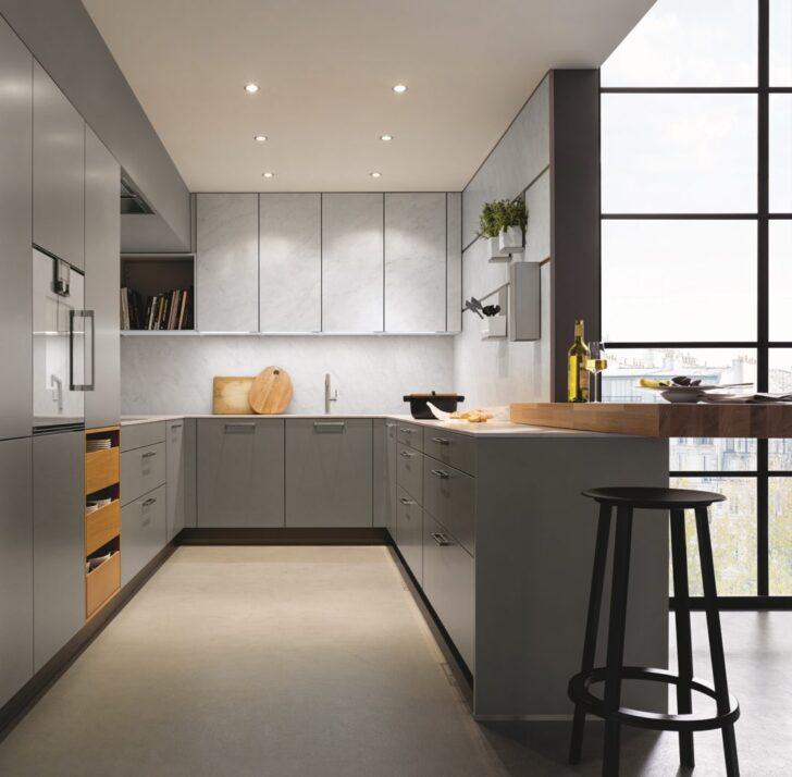 Medium Size of Küche Kleiner Raum Tiny Kitchen Von Next125 Designkchen Auf Kleinstem U Form Einzelschränke Alno Arbeitsplatten Sideboard Mit Arbeitsplatte Wasserhahn Für Wohnzimmer Küche Kleiner Raum
