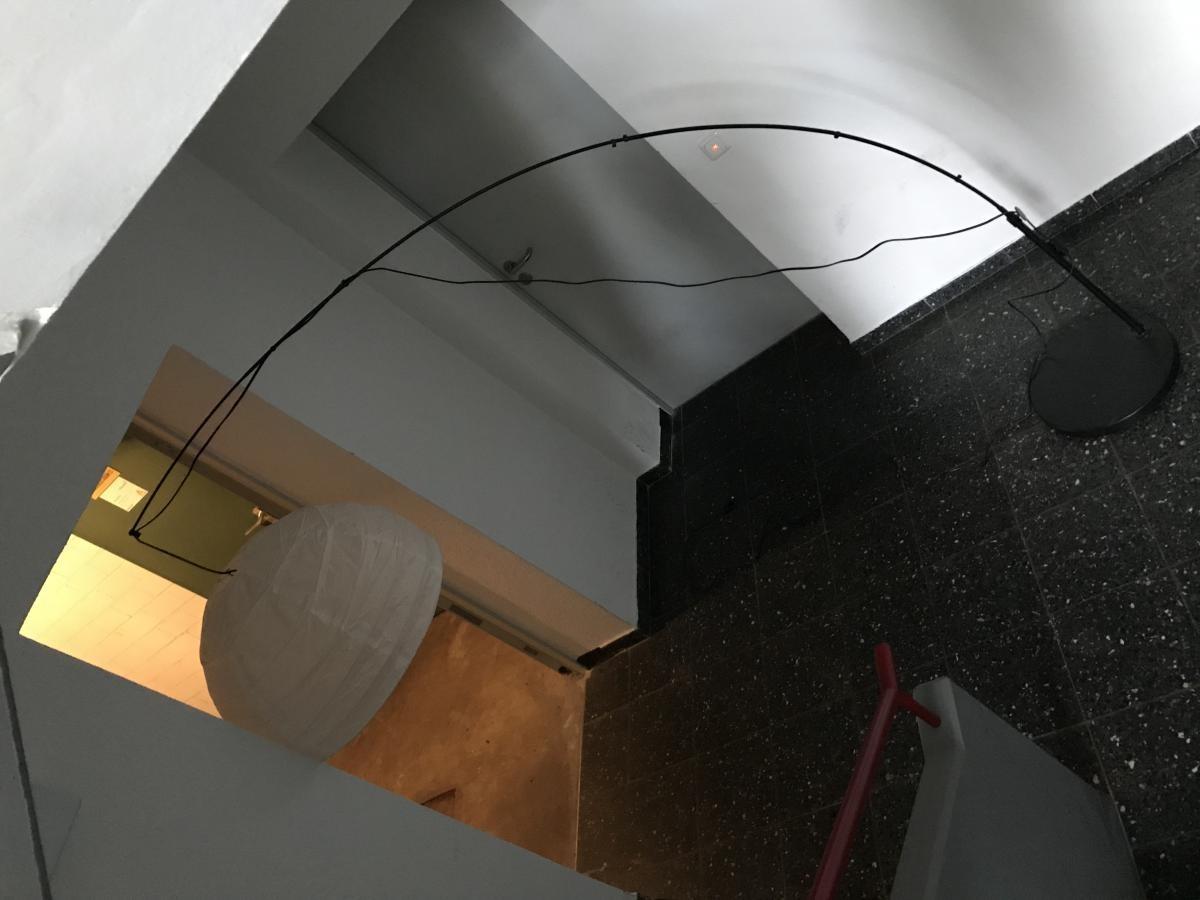 Full Size of Ikea Wohnzimmer Lampe Leuchten Lampenschirm Lampen Schne Hngelampe Mit Standfu Fototapeten Schlafzimmer Designer Esstisch Vorhang Led Deckenleuchte Anbauwand Wohnzimmer Ikea Wohnzimmer Lampe