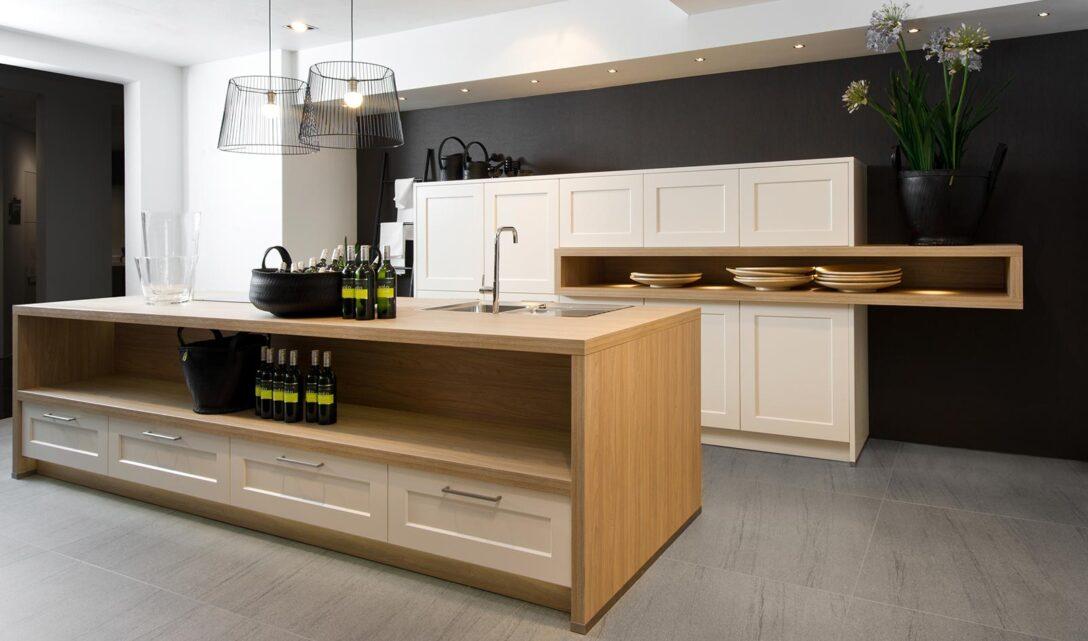 Large Size of Java Schiefer Arbeitsplatte Küche Sideboard Mit Arbeitsplatten Wohnzimmer Java Schiefer Arbeitsplatte