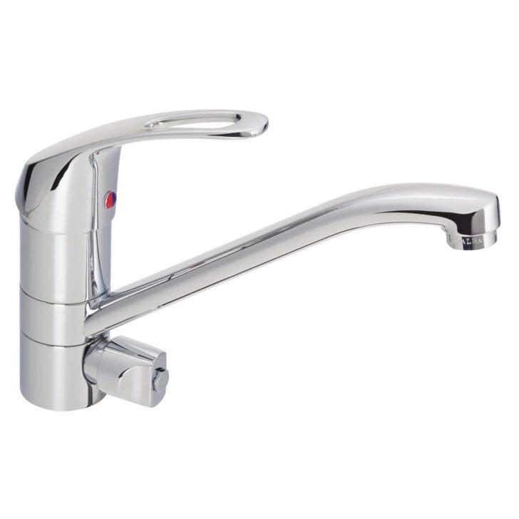 Medium Size of Wasserhahn Anschluss Bad Küche Wandanschluss Für Wohnzimmer Wasserhahn Anschluss