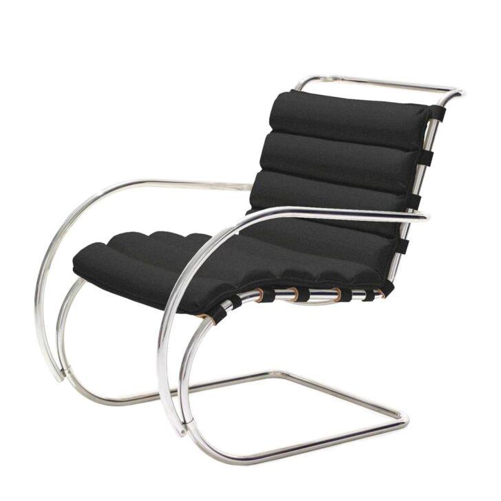 Medium Size of Liegestuhl Bauhaus Sessel Gebraucht Kaufen Nur 3 St Bis 75 Gnstiger Fenster Garten Wohnzimmer Liegestuhl Bauhaus