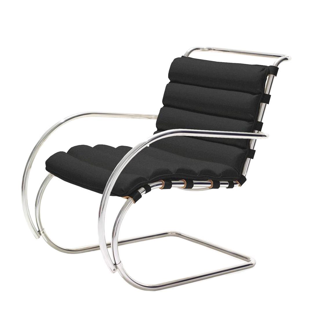 Full Size of Liegestuhl Bauhaus Sessel Gebraucht Kaufen Nur 3 St Bis 75 Gnstiger Fenster Garten Wohnzimmer Liegestuhl Bauhaus