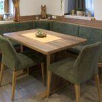Sitzecke Küche Roller Wohnzimmer Sitzecke Küche Roller Kche Mit Stauraum Poco Ikea Buche Deckenlampe Büroküche Läufer Wellmann Polsterbank Tapeten Für Obi Einbauküche Selbst