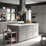 Ikea Küchen Preise Wohnzimmer Planer Raumplaner Ikea Deutschland Ruf Betten Preise Modulküche Küchen Regal Miniküche Küche Kosten Bei Velux Fenster Kaufen Schüco Veka Weru Internorm