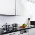 Ikea Miniküchen Singlekche Moderne Einbaukche Fr Wenig Geld Miniküche Küche Kosten Kaufen Betten Bei 160x200 Sofa Mit Schlaffunktion Modulküche Wohnzimmer Ikea Miniküchen