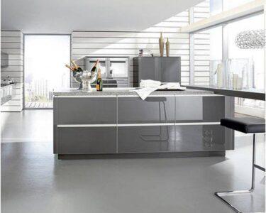 Wellmann Küche Ersatzteile Wohnzimmer Küche Jalousieschrank Günstig Kaufen Mit E Geräten Ikea Kosten Granitplatten Modulküche Led Panel Landhausküche Gebrauchte Wandtattoo Rückwand Glas