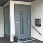 Referenzen Fr Energetische Sanierung Bad Erneuern Fenster Kosten Wohnzimmer Fensterfugen Erneuern