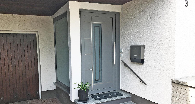 Full Size of Referenzen Fr Energetische Sanierung Bad Erneuern Fenster Kosten Wohnzimmer Fensterfugen Erneuern
