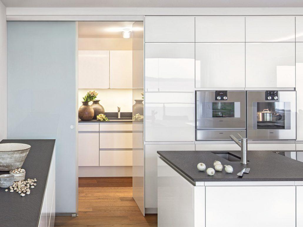 Full Size of Hochglanz Oder Matte Fronten Was Ist Leichter Zu Reinigen Sofa Alternatives Küchen Regal Wohnzimmer Alternative Küchen